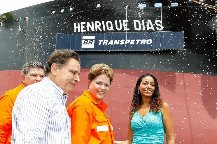 Foto: Roberto Stuckert Filho/PR