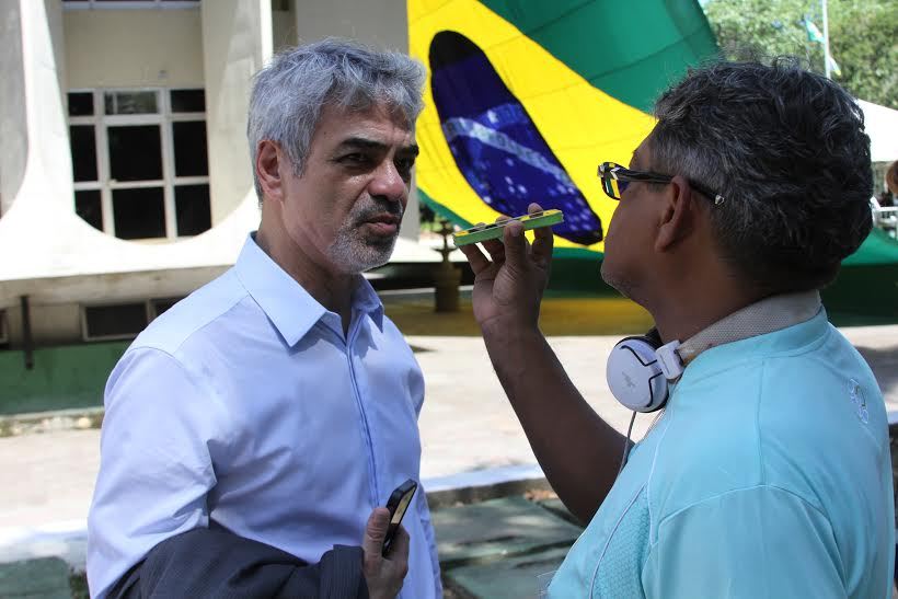 Humberto: O Mais Médicos foi um programa que revolucionou a área da atenção básica à saúde no Brasil.